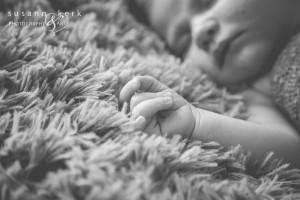 Fotograf Neugeborenen Babyfotografie Oranienwerk Susann Kerk Fotografin Oranienburg Oberhavel Berlin Baby 006