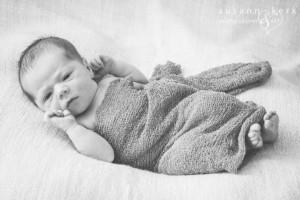 Fotograf Neugeborenen Babyfotografie Oranienwerk Susann Kerk Fotografin Oranienburg Oberhavel Berlin001