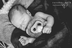 Fotograf Neugeborenen Babyfotografie Oranienwerk Susann Kerk Fotografin Oranienburg Oberhavel Berlin003