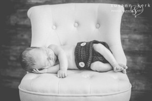 Fotograf Neugeborenen Babyfotografie Oranienwerk Susann Kerk Fotografin Oranienburg Oberhavel Berlin007