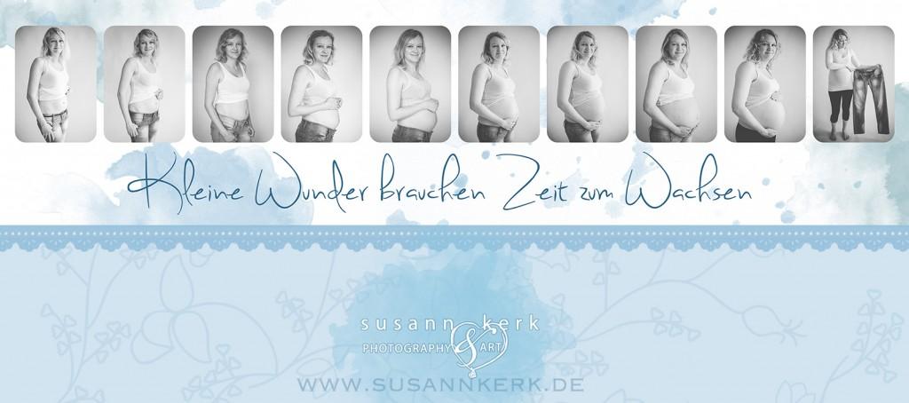 Fotograf Oranienburg Oranienwerk Fotofee Schwangerschaft Babybauchbilder Reportage Verlauf Wachstum Bauchumfang Kugelbauchzauber Oberhavel