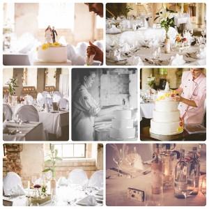 Fotograf Oranienburg Oranienwerk Oberhavel Hohen Neuendorf Schoenwalde Hochzeit Braut Trauung Schloss Schlossgut Kirche Kleid Getting Ready 7